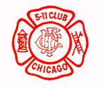CLICK on above icon to link with the NEW 5-11 Club website